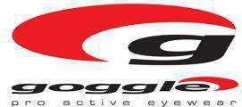 Goggle_ProAcive_G