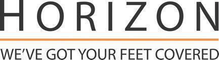 Horizon-Logo-cmyk